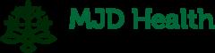 MJD Health Medical